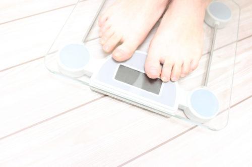 妊娠 体重管理