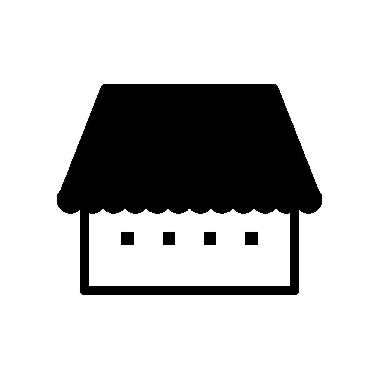 注文住宅と収納